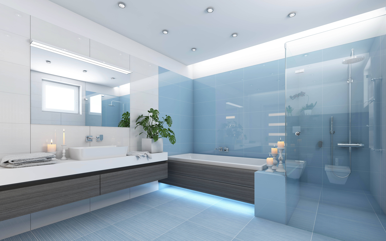 Badkamer Sanitair Brugge : Ochau sanlachau sanitair loodgieter sanitair installateur